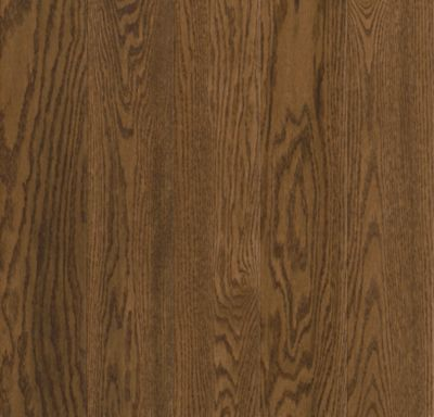 Roble Rojo - Forest Brown Madera APK2217