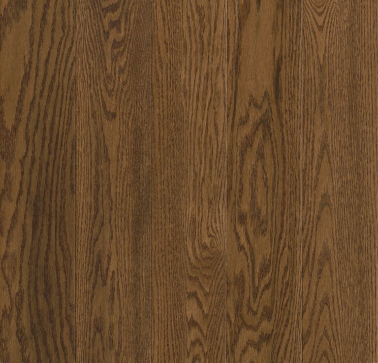 Red Oak - Forest Brown Hardwood APK2217