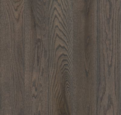 Red Oak - Oceanside Gray Hardwood APK3223