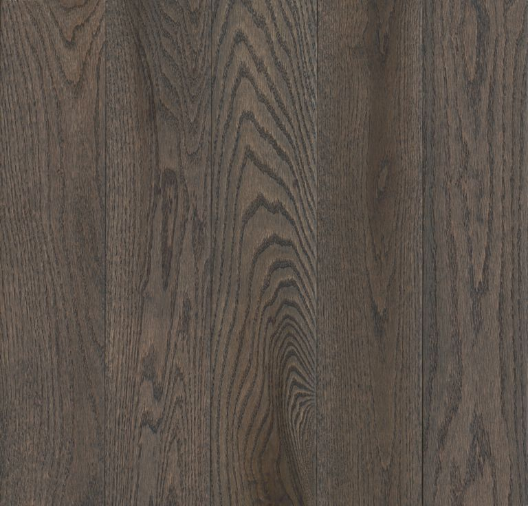 Roble Rojo - Oceanside Gray Madera APK5223