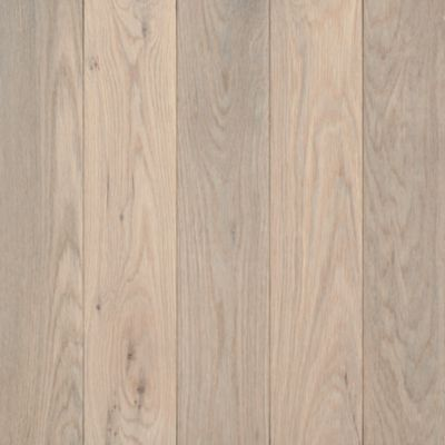 Roble Blanco - Mystic Taupe Madera APK2232