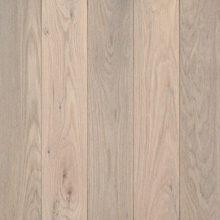 White Oak - Mystic Taupe Hardwood APK5232