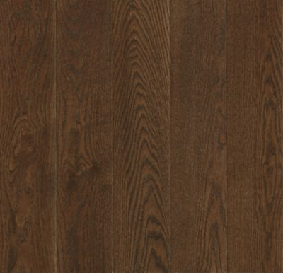 Red Oak - Cocoa Bean Hardwood APK3277