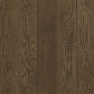 White Oak - Dovetail Hardwood APK2405LG