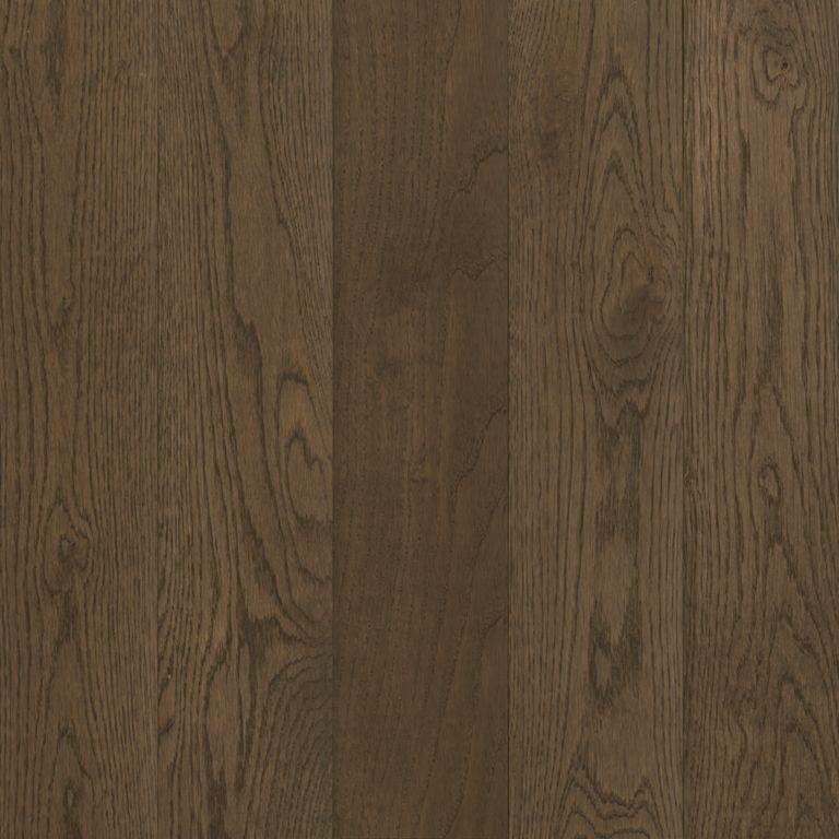 White Oak - Dovetail Hardwood APK3405LG