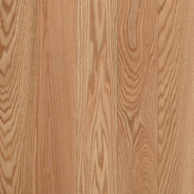 Red Oak - Natural Hardwood APK2410LG