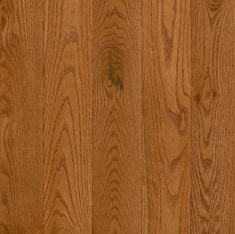 Red Oak - Gunstock Hardwood APK5411LG