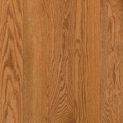Red Oak - Butterscotch Hardwood APK2416LG