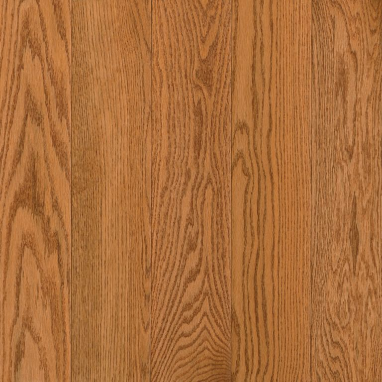 Red Oak - Butterscotch Hardwood APK5416LG
