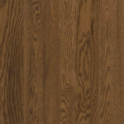 Red Oak - Forest Brown Hardwood APK5417LG
