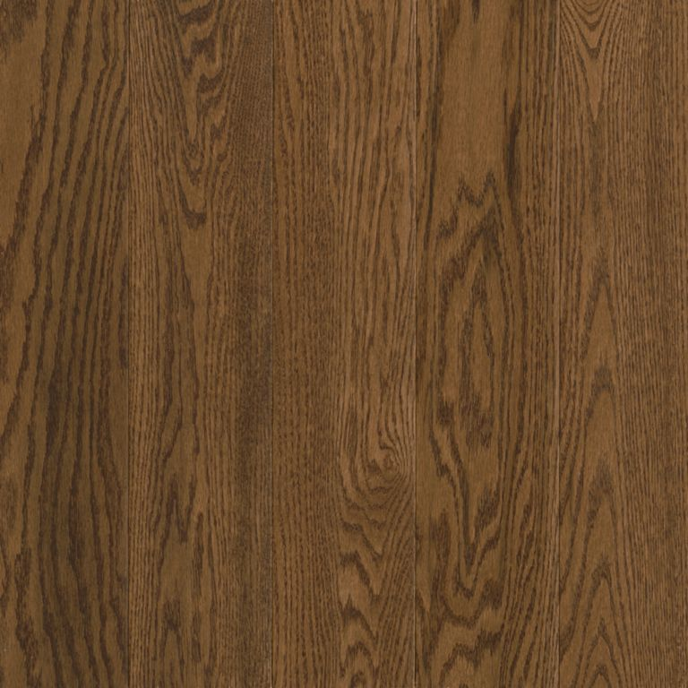 Roble Rojo - Forest Brown Madera APK2417LG