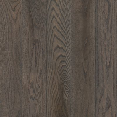 Red Oak - Oceanside Gray Hardwood APK5423LG