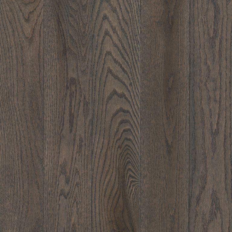 Red Oak - Oceanside Gray Hardwood APK5423LG