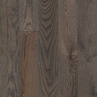 Red Oak - Silver Oak Hardwood APK3430