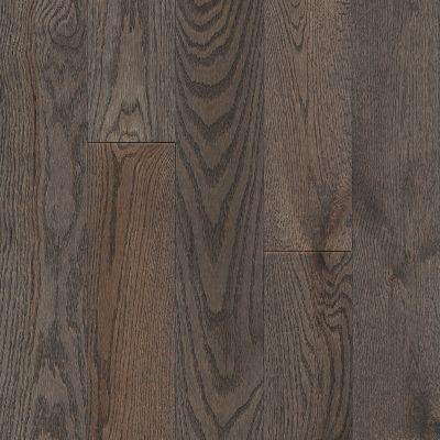 Red Oak - Silver Oak Hardwood APK2430LG