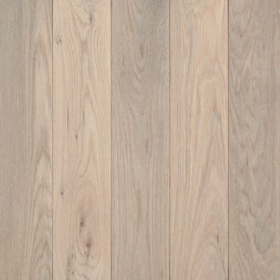 Roble Blanco - Mystic Taupe Madera APK5432LG