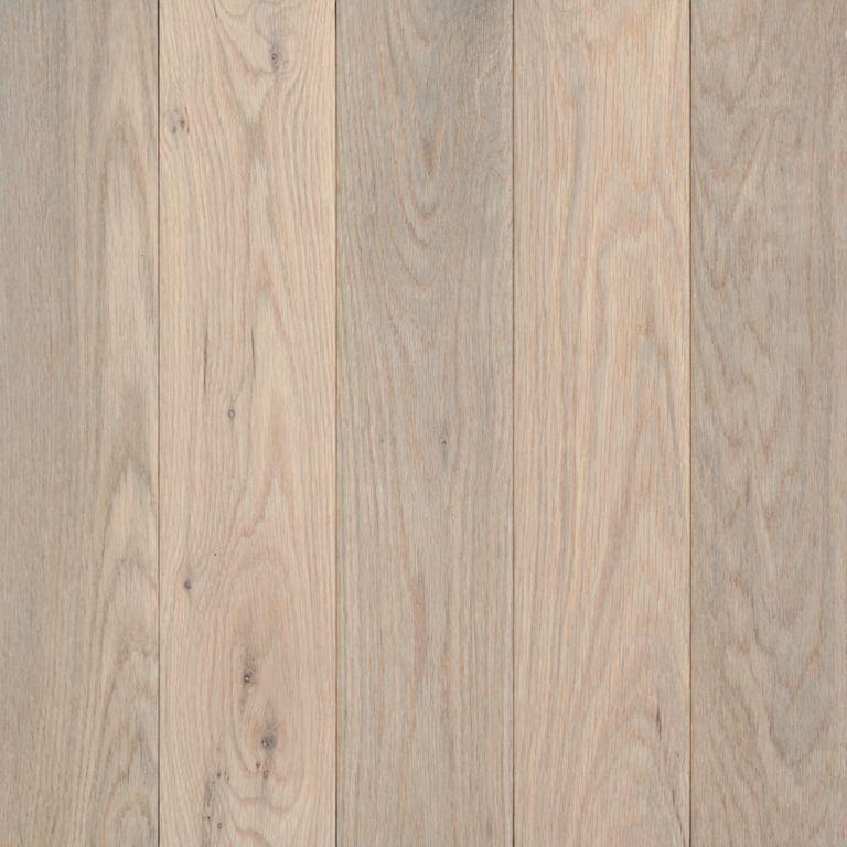 White Oak Mystic Taupe Apk2432lg Hardwood