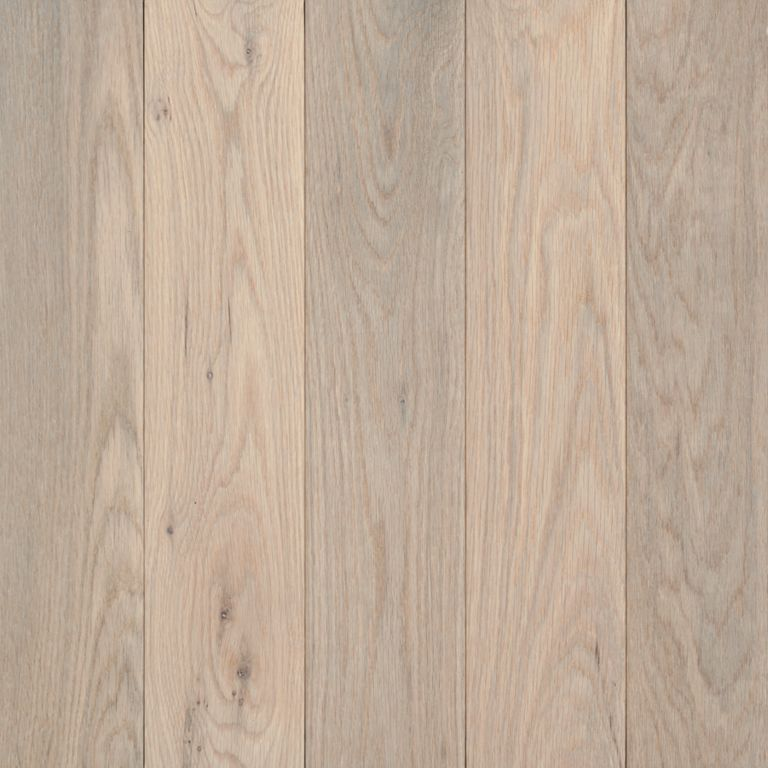 Roble Blanco - Mystic Taupe Madera APK3432LG