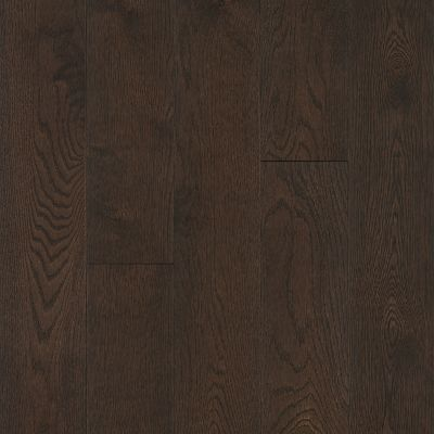 White Oak - Mocha Hardwood APK3465