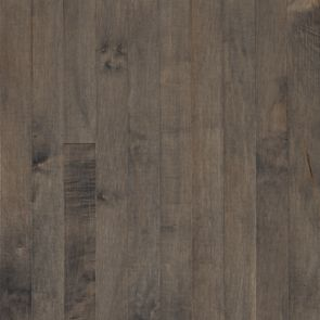 Maple Canyon Gray hardwood review - APM2408