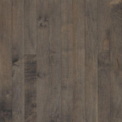 grey wood laminate flooring grey hardwood floors from armstrong flooring