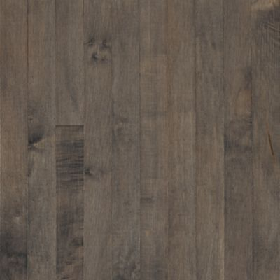 Maple - Canyon Gray Hardwood APM3408