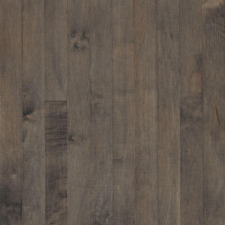 Maple - Canyon Gray Hardwood APM3408