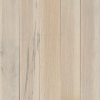 Maple - Mystic Taupe Hardwood APM5401