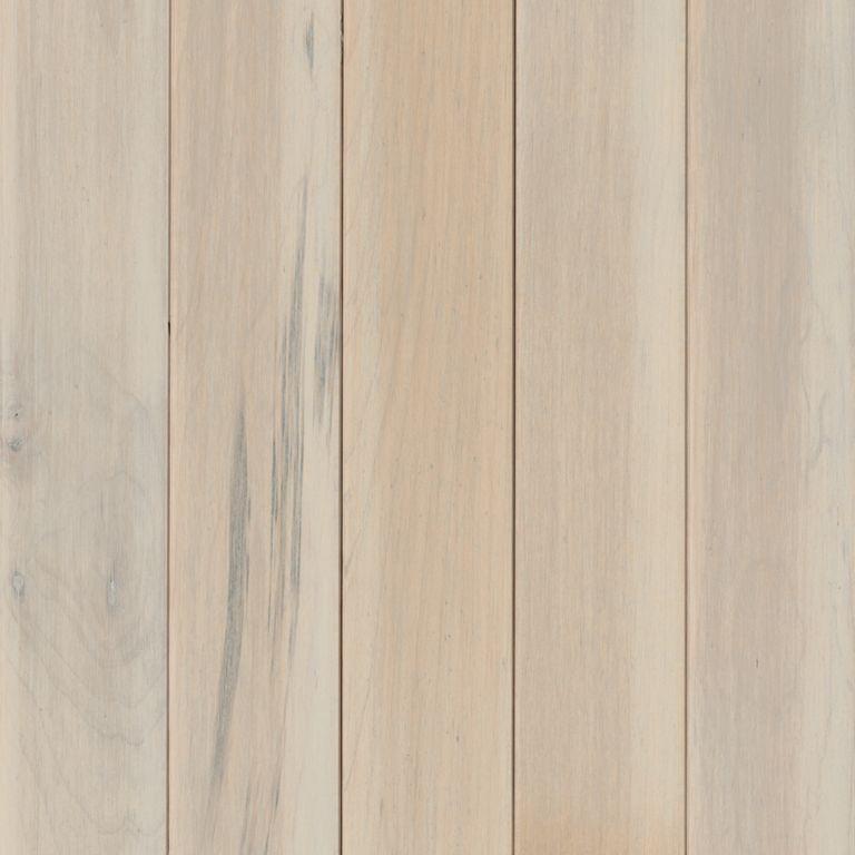 Maple - Mystic Taupe Hardwood APM5401