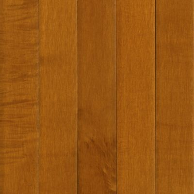 Maple - Candied Yam Hardwood APM2402