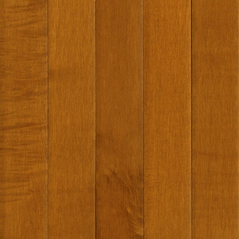 Maple - Candied Yam Hardwood APM5402