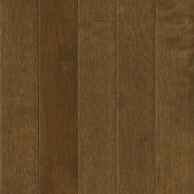 Maple - Americano Hardwood APM2404