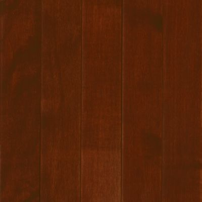 Maple - Wine Trail Hardwood APM2406