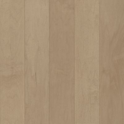 Maple - Mountain Ice Hardwood APM3407