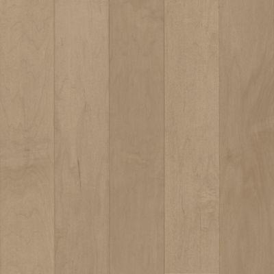 maple mountain ice hardwood apm2407 - Grey Wood Floors