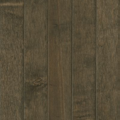 Maple - Canyon Gray Hardwood APM5408