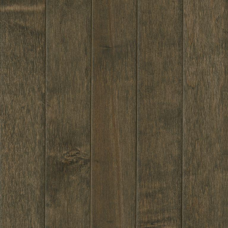 Maple - Canyon Gray Hardwood APM5408