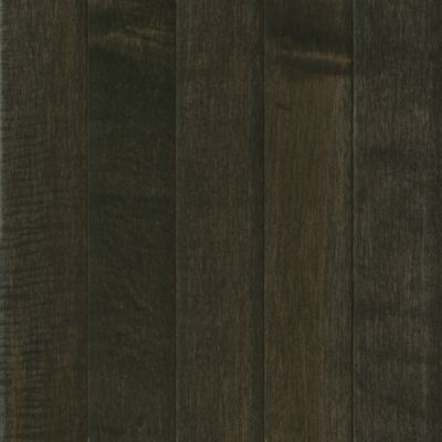Maple - Midnight Sky Hardwood APM2409