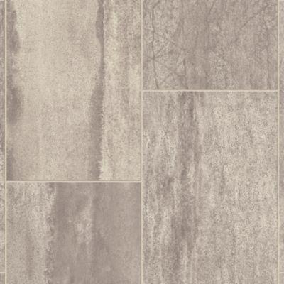 Vinyl flooring Sheet Vinyl Flooring Armstrong Flooring