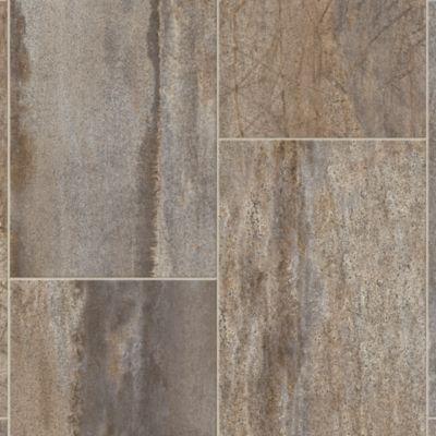vinyl flooring sheet armstrong