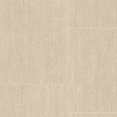 Parchment Living - Noontime Haze Vinyl Sheet B6335