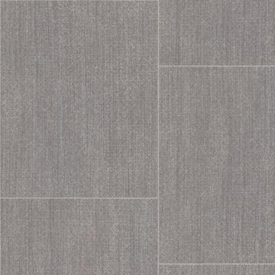 Parchment Living - Steel Wool Lámina de vinil B6336