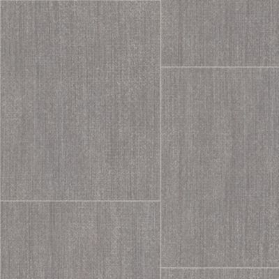 Parchment Living - Steel Wool Vinyl Sheet B3271