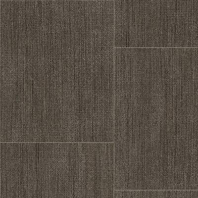 Parchment Living - Smoking Brown Lámina de vinil B6337