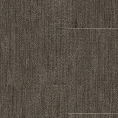 Parchment Living - Smoking Brown Vinyl Sheet B6337