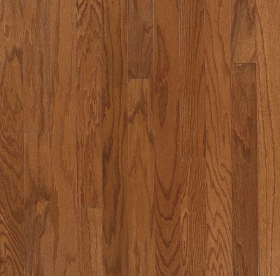 Oak - Auburn Hardwood BP421AULG