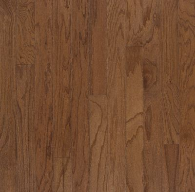 Roble - Bark Madera BP421BALG