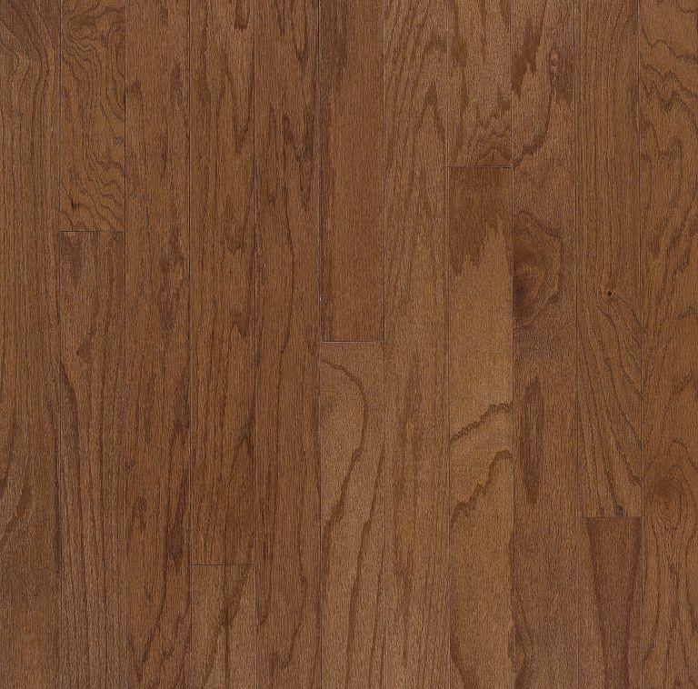 Oak - Bark Hardwood BP421BALG