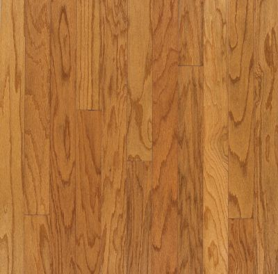 Oak - Canyon Hardwood BP421CALG
