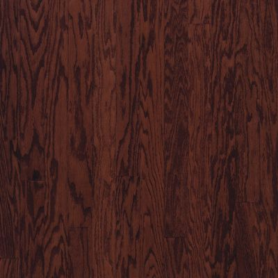 Roble - Cherry Spice Madera BP421CSLG